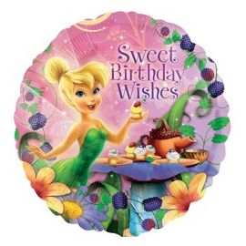 TINKERBELL 18 INCH