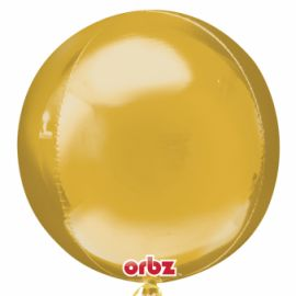 ORBZ GOLD XL