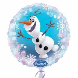 18 INCH FROZEN OLAF