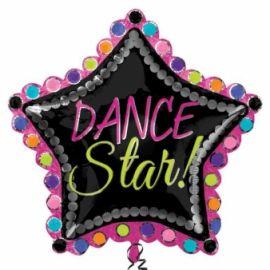 30 INCH DANCE STAR