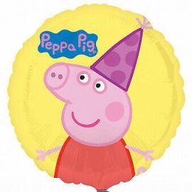 18 INCH PEPPA PIG