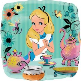 18 INCH ALICE IN WONDERLAND