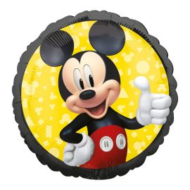 18 INCH MICKEY MOUSE FOREVER
