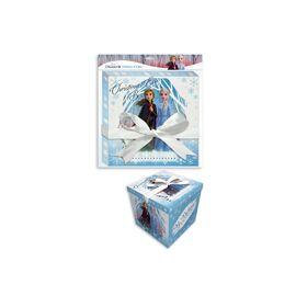 XMAS EVE BOX - FROZEN 2