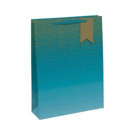 TEA OMBRE MEDIUM BAG PK OF 6 29838-3C 5033601493297