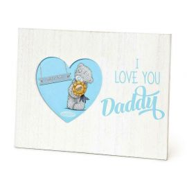 DADDY FRAME FATHERS DAY