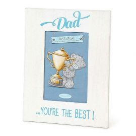 DAD FRAME FATHERS DAY