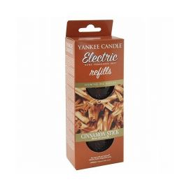 YANKEE CANDLE CINNAMON STICKS