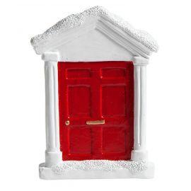 ELF DOOR 523095