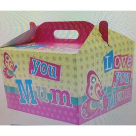 MOTHERS DAY GIFT BOX LARGE