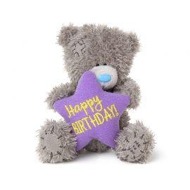 AP401012 S4 HAPPY BIRTHDAY