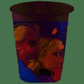 FROZEN 2 PAPER CUPS PK OF 8
